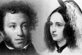 Когда родился Пушкин? Биография, творчество и этапы жизни