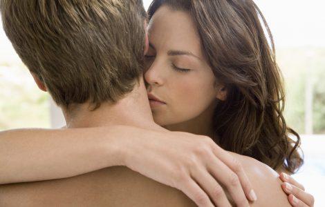 Как соблазнить мужчину и влюбить его в себя