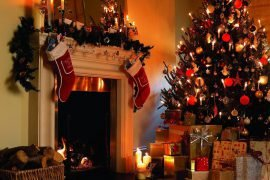 Почему рождество 7 января и 25 декабря по календарю?