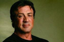 Сильвестр Сталлоне (Sylvester Stallone). Биография. Фото. Личная жизнь