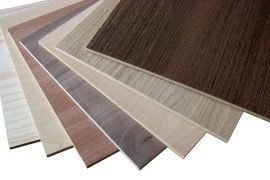 Что такое ЛДСП в мебели: преимущества и недостатки материала