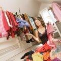 Как правильно одеть или надеть?