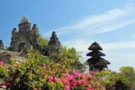 Что посмотреть на острове – самые лучшие достопримечательности Бали