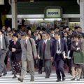 Интересные и удивительные факты о Японии