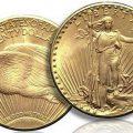 Самые дорогие монеты мира