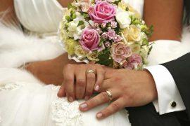 Novias: свадебные платья и вечерние наряды лучшего качества