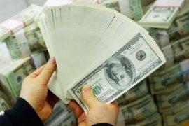 Как изготовить амулет на деньги?