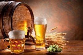 Самое вкусное пиво в мире и России – ТОП-10 сортов