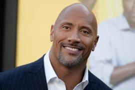 Самый высокооплачиваемый актер в мире – ТОП-5 богатейших
