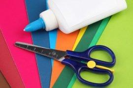 Что можно сделать из бумаги – лучшие идеи
