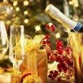 Рейтинг шампанского – ТОП9 лучших