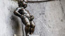 Обманутые ожидания: 10 самых разочаровывающих достопримечательностей со всего мира