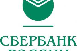 Рейтинг надежности банков России