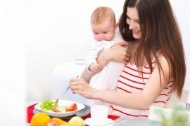 Как увеличить лактацию грудного молока – советы мамам