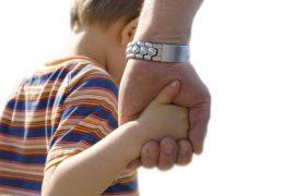 Всё о лишении прав на ребёнка