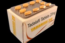 Сиалис – эффективный препарат для улучшения эрекции