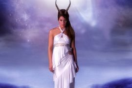 Самые тяжелые знаки зодиака среди женщин