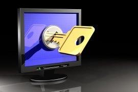 Как войти в безопасный режим в Windows XP, 7, 8, 10?