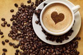 Сколько чашек кофе можно выпивать в день без вреда для здоровья