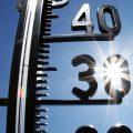 Самый жаркий город в России – ТОП-5