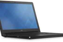 Что такое ноутбук и каковы его функции