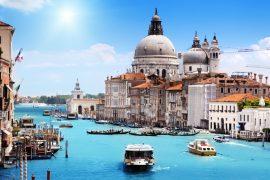 Активные туры по Италии раскроют эту чудесную страну во всей красе
