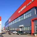 Рейтинг автосалонов Москвы по отзывам – ТОП-6 лучших