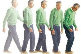 Что такое болезнь Паркинсона: симптомы, лечение