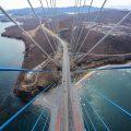 Самый большой мост в мире