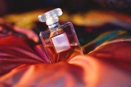 Рейтинг духов – 10 лучших женских ароматов