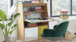 Советы по обустройству маленького пространства
