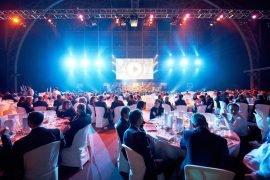 Услуги компании Creon: профессиональная организация промоакций, выставок и event-мероприятий