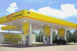 Рейтинг АЗС по качеству бензина
