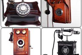 Кто и когда изобрел телефон?