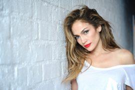 Дженнифер Лопес Jennifer Lopez). Биография. Фото. Личная жизнь