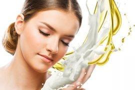 Новый ретинол: эликсир здоровья и молодости кожи