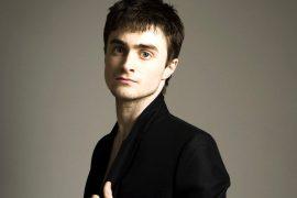 Дэниел Рэдклифф (Daniel Radcliffe). Биография. Фото. Личная жизнь