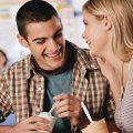 Как стать интересным собеседником для общения?