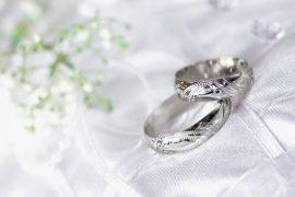 25 лет – какая свадьба отмечается в этот день?