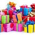 Что парню подарить на день рождения – лучшие идеи подарков