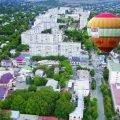 Рейтинг санаториев Ессентуков