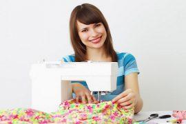 Рейтинг швейных машин для дома – ТОП-10 лучших