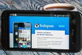 Самый популярный Инстаграм в мире – ТОП-10