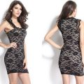 Купить платье в интернет-магазине brandwomen.ru просто!