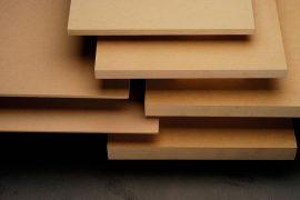 Что такое МДФ панель в мебели