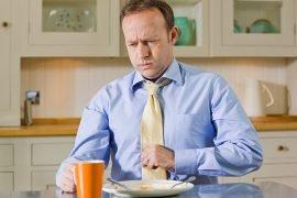 Что такое диспепсия желудка, причины болезни
