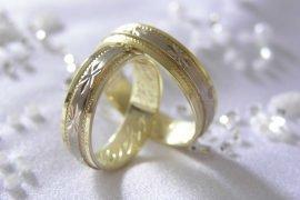 9 лет совместной жизни – какая это свадьба?