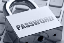 Как поставить пароль на компьютер – пошаговая инструкция
