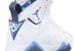 Кроссовки Air Jordan: для баскетболистов и любителей стиля