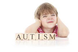 Что такое аутизм у ребенка – причины, симптомы и диагностика
